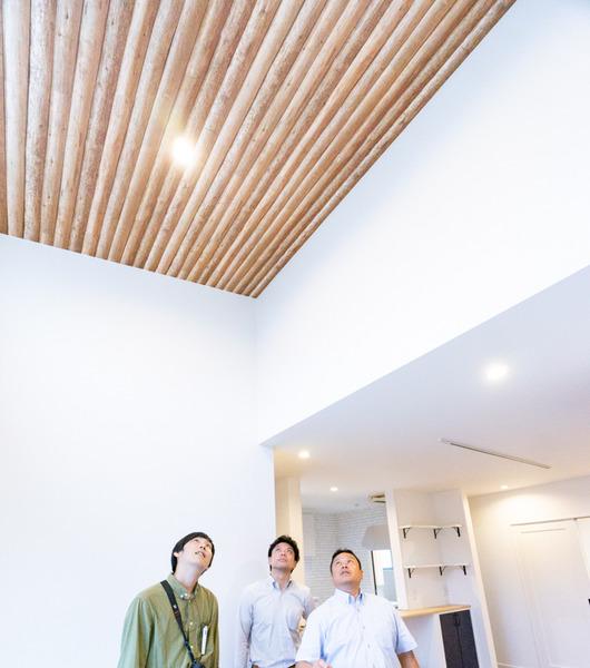 201806706_トラスティ飛鳥_男山-13
