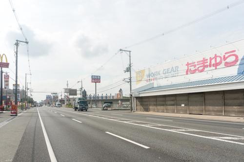 たまゆら枚方北店-1410217