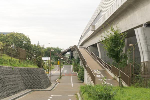 東倉治-75