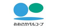 logo_food_osakapal