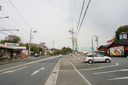 おくどや130329-04