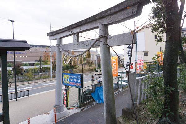 宮之阪-178