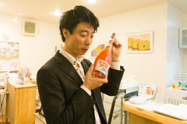 ワインパーティー-116