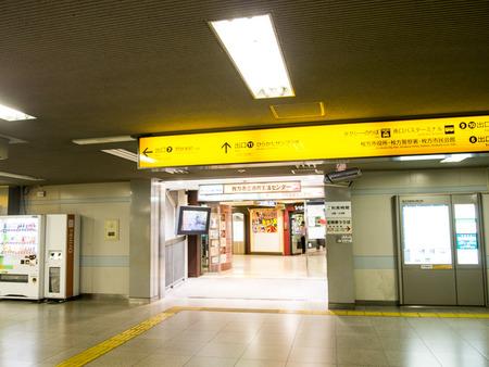 あけみちゃん-1403311