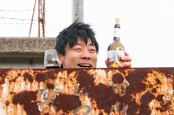 長尾ワイン後編-80