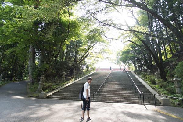 比叡山-712