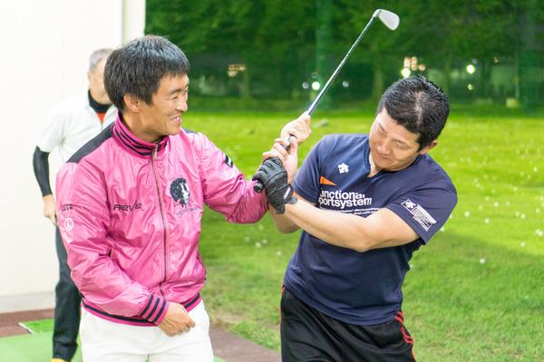 今泉 ゴルフ レッスン 枚方-78