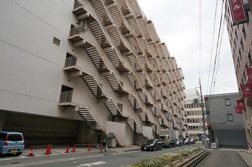近鉄百貨店2013