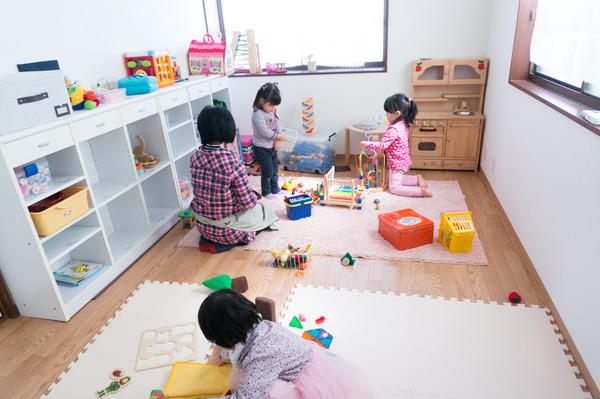 ひまわり畑-16032263