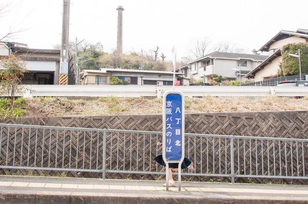 坂道ダッシュ-100