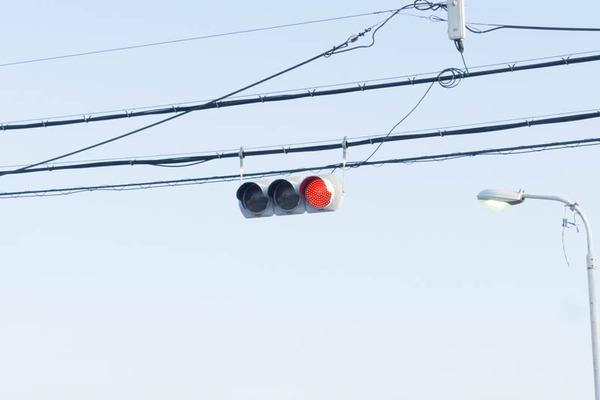 信号-1708302