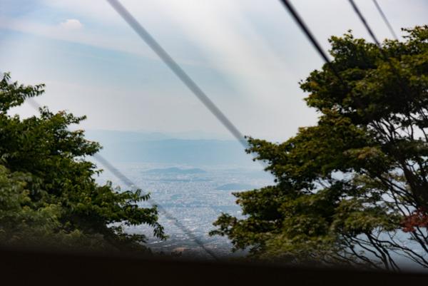 比叡山-233