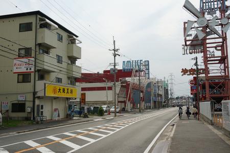 大阪王将家具町店130618-06