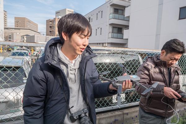 20180111_ダイケン_ドローン_標準小-80