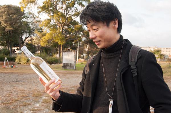 宮之阪ワイン-76