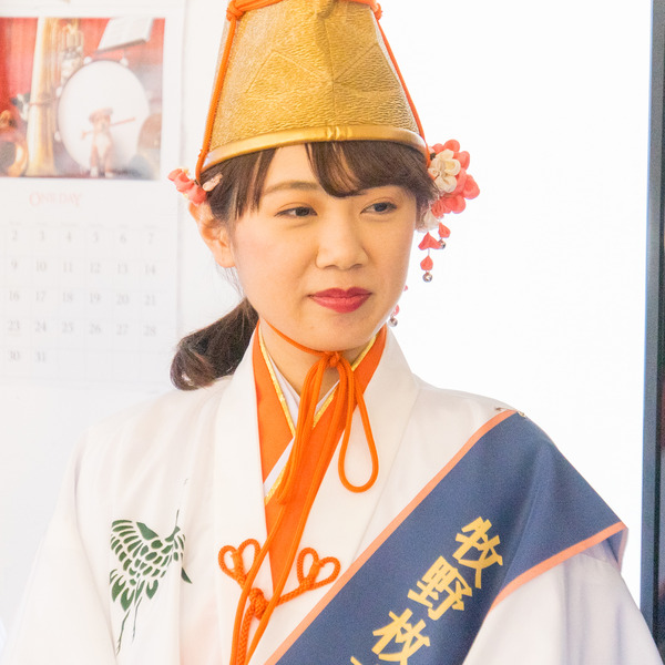 福娘-1912205