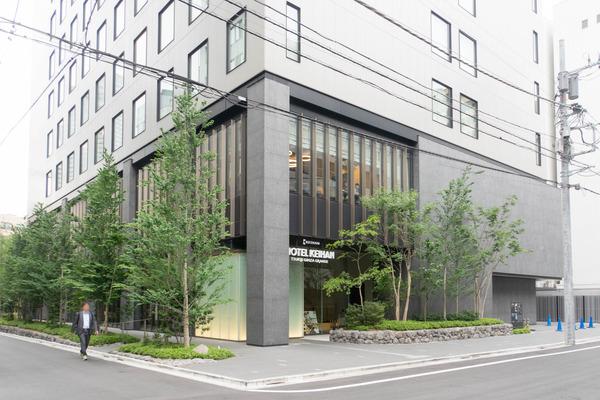 東京-19060540