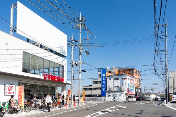 20171128フレスコ長尾店-1