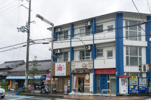 きりん寺-15092403