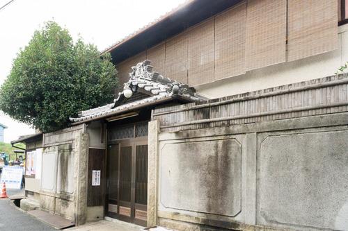 橋本湯-15092502