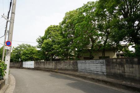 交野病院130605-06