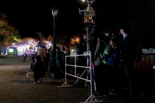 ひらかたパーク光の遊園地-15111144