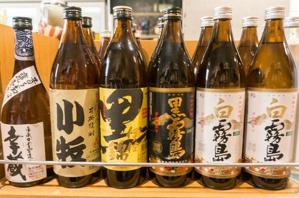 井上商店-16092120