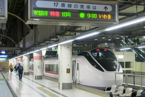 平潟町-1701281