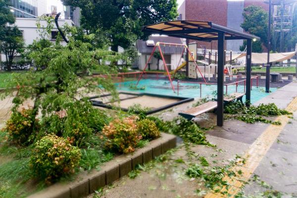 台風21号2-1809047