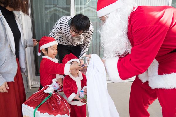 20181224_お祭り委員会_小-193