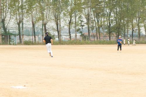 ひらしんソフトボール-76