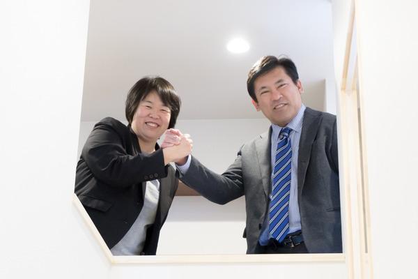 フォワードBHL 田口リノベーション-5
