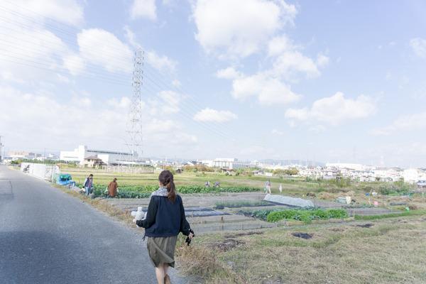 ボヌール津田駅前-72