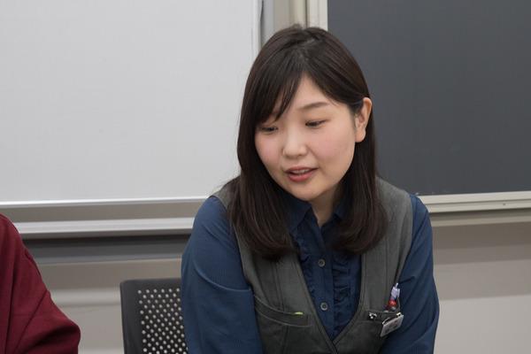 京阪百貨店_おもP会議_標準小-9
