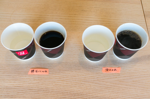 20180206川の水コーヒー-69