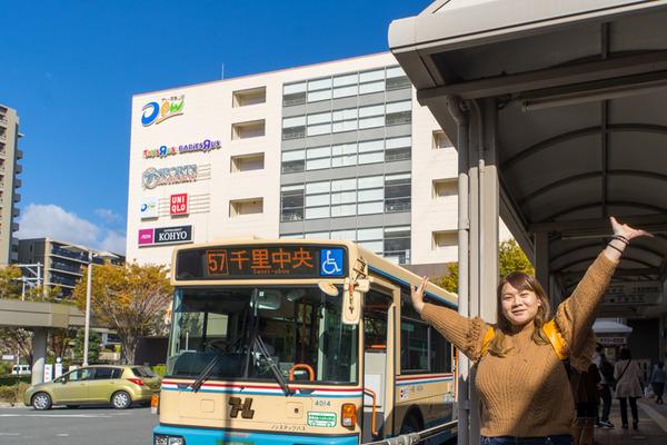 バス旅-19111216