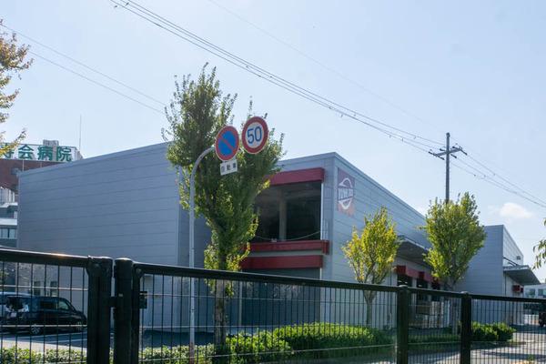 倉庫-2010216