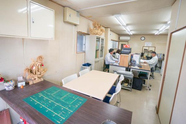阪口工務店6-1604061