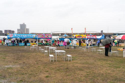 寛平マラソン2-15030104
