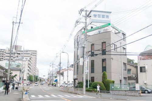 野村工務店-1507215