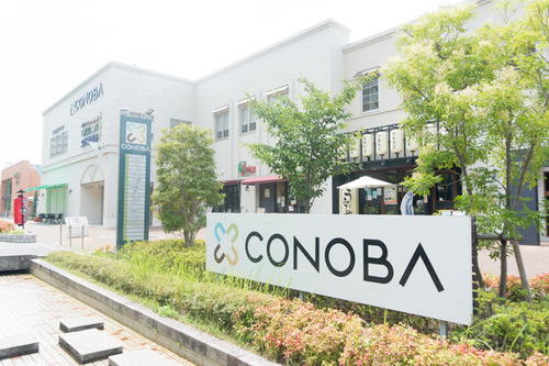conoba8oki-14