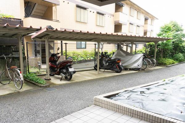 nomura_小_通常_1-20200713-38