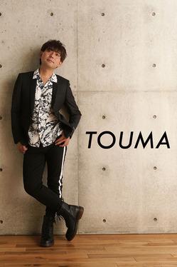 TOUMA
