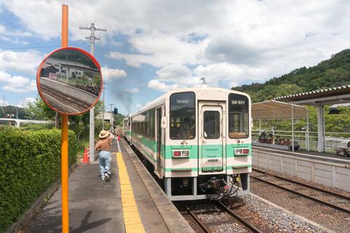 駅9-15082702
