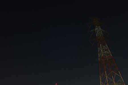20110203IMG_0331