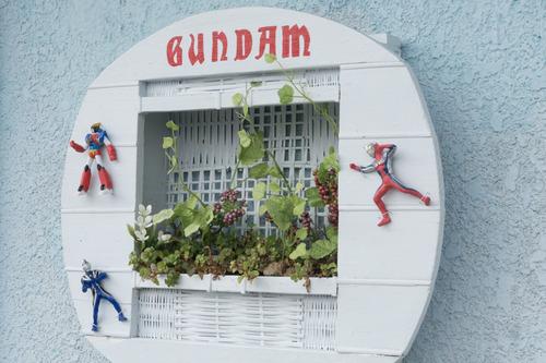 ガンダム-15100801
