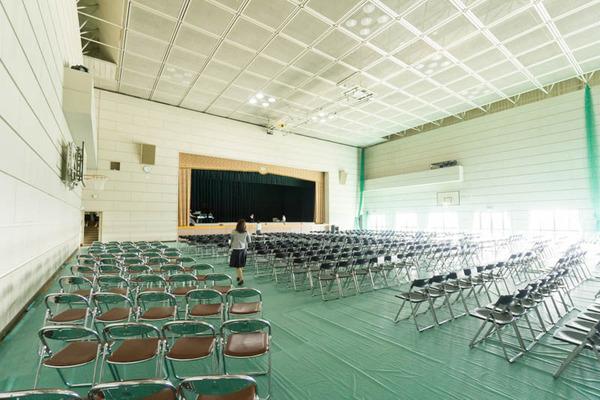 香里ヌヴェール学院-17062371
