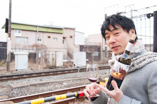 長尾ワイン後編-118