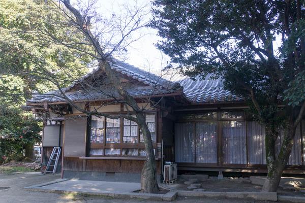 二ノ宮神社-1902014