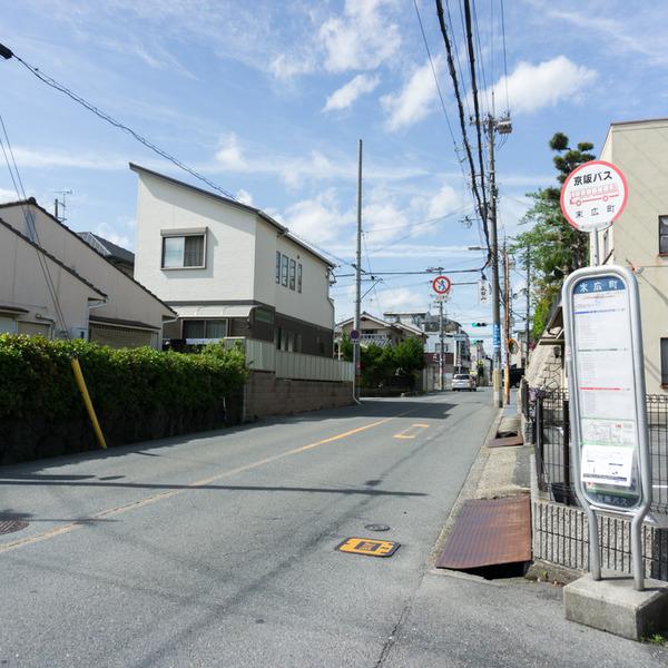 野村工務店-35